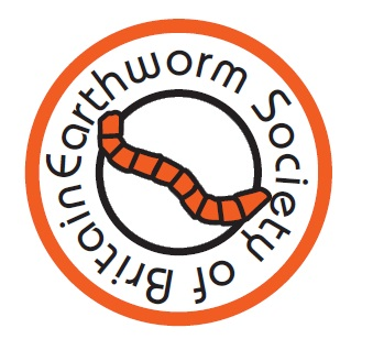 Earthworm Society of Britain