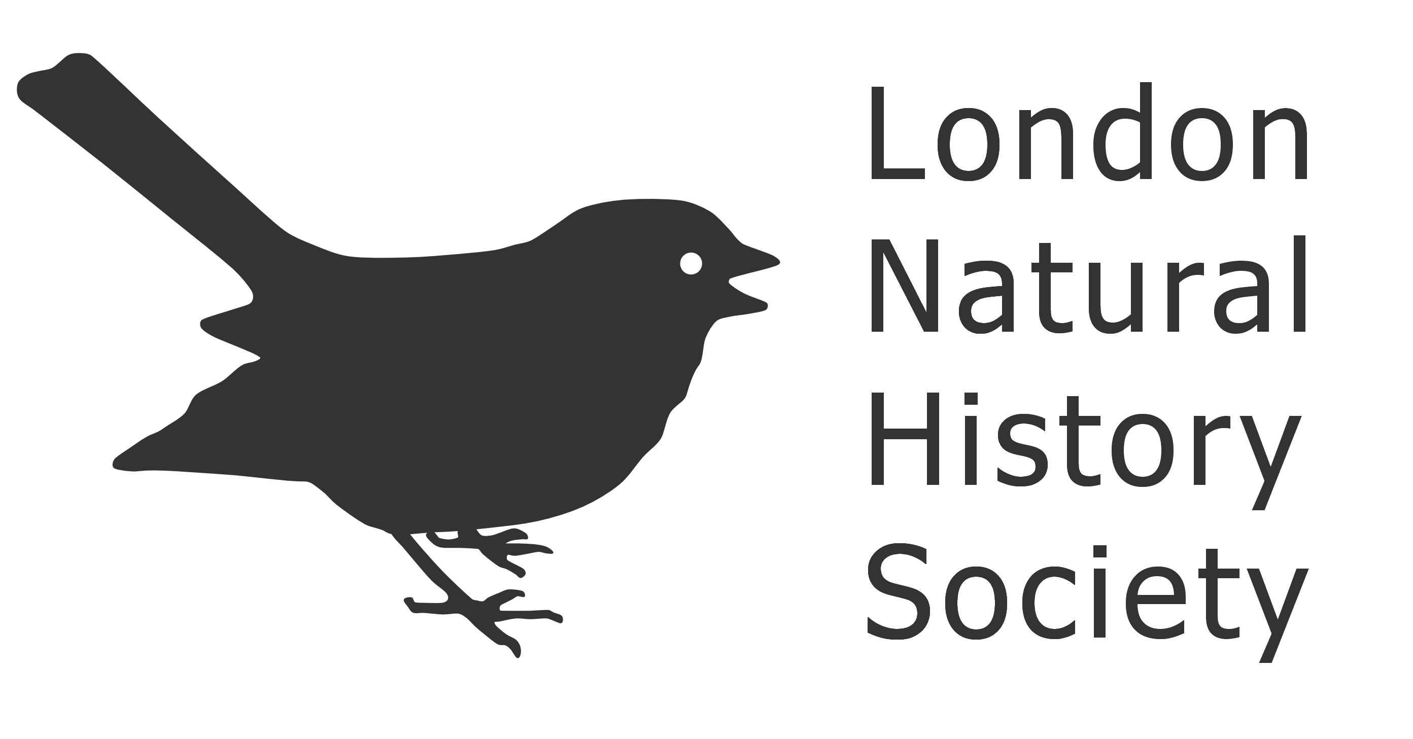 London Natural History Society
