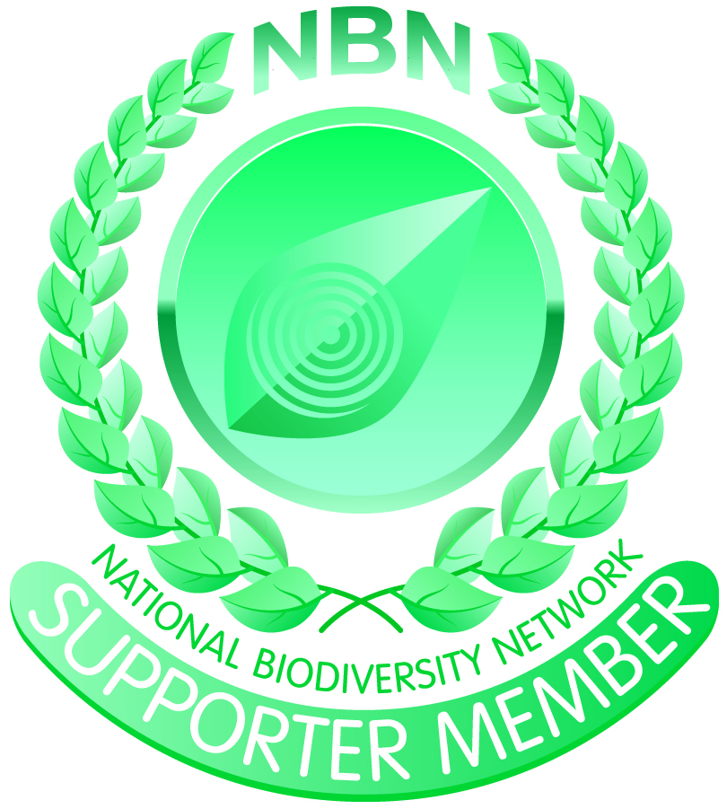 NBN Supporter Member logo